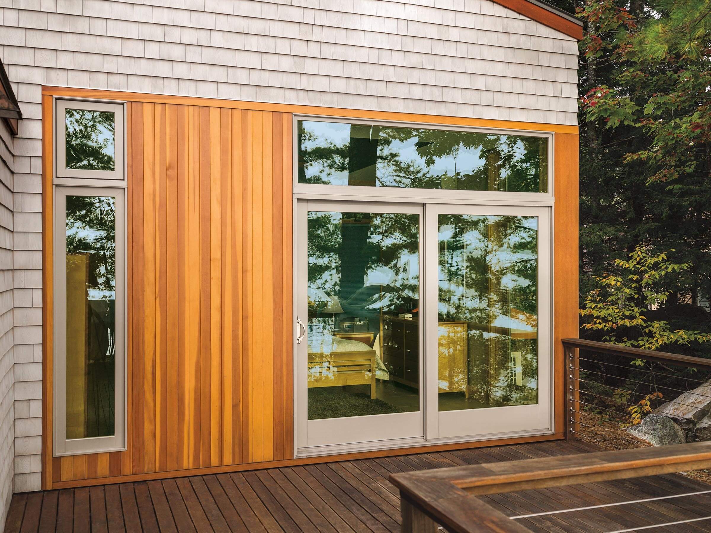 andersen a series replacement windows