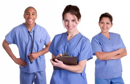 """Résultat de recherche d'images pour """"Nursing Scholarships"""""""