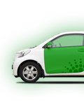 New car insurance quotes
