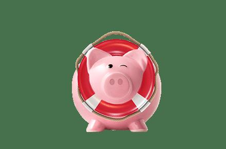 Compare income protection insurance