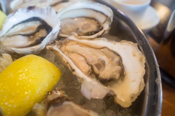 2015May29_Oysters-2
