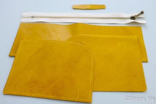 Leather_YellowCardWallet-1