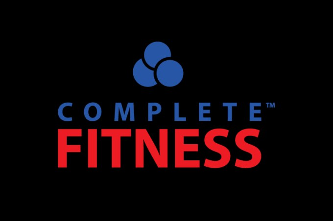 complete-fitness-logo