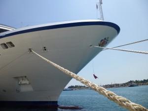 Corfu Oceania