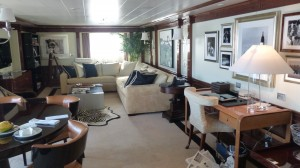 owners suite oceania