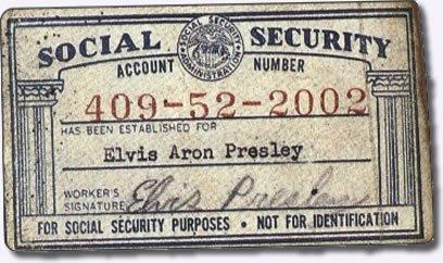 elvis_social_security_card_1950