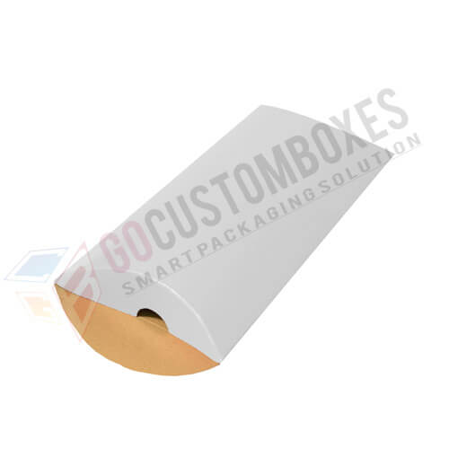 pillow boxes 100 money back guarantee