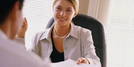 HR4Free How tWrite a Curriculum Vitae