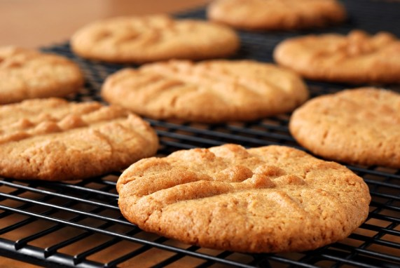 Image result for 2. Gluten-free cookies