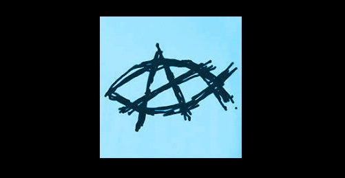 Christian Anarchy How Does That Even Work Godarchy