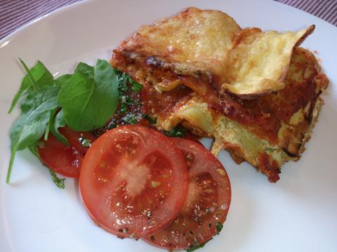 lasagne_morot_tomat