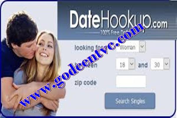 Sign up datehookup com www Date hookup