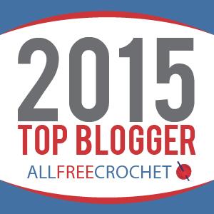 AFC Blogger Button 2015-08