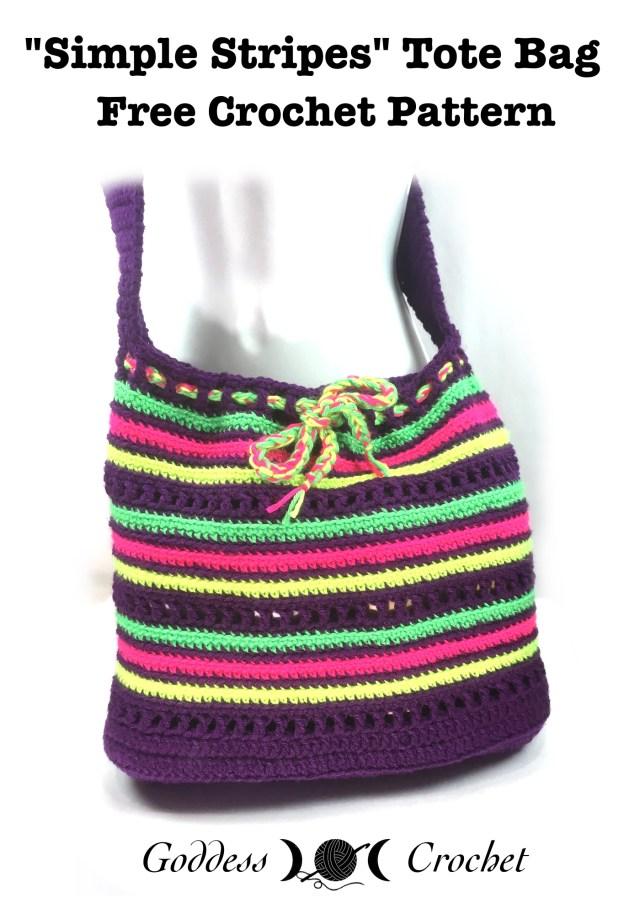 simple-stripes-tote-bag-free-crochet-pattern