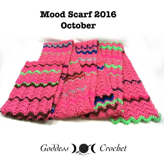 mood-scarf-2016-goddess-crochet-ripple-scarf-goddess-crochet