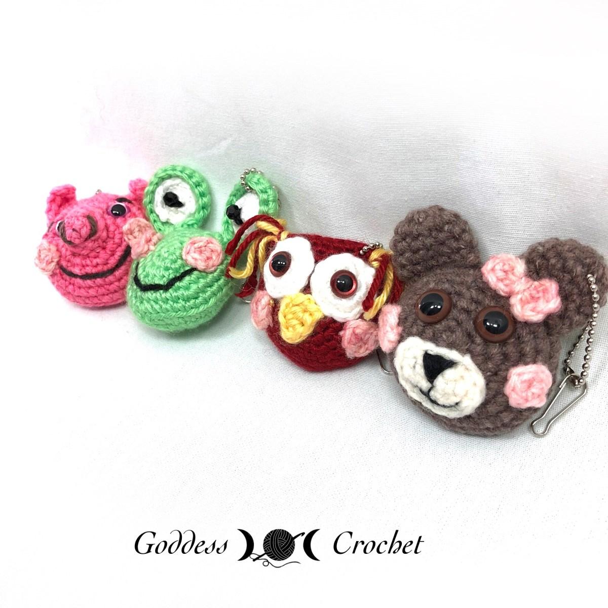 amigurumi_crochet_doll Instagram posts (photos and videos ... | 1200x1200