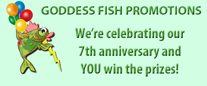 Goddess Fish Anniversary Party FB Event Header 2 copy