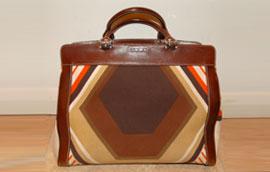 Vintage Miu Miu Bag