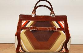 Miu Miu Bag 2