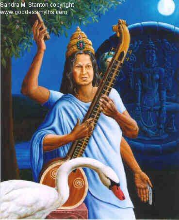 https://i1.wp.com/www.goddessmyths.com/Sarasvatigoddesslearning.JPG