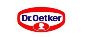 Dr-Oetker-2-for-1-til-legoland