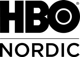 HBO Nordic online stream af film og serie