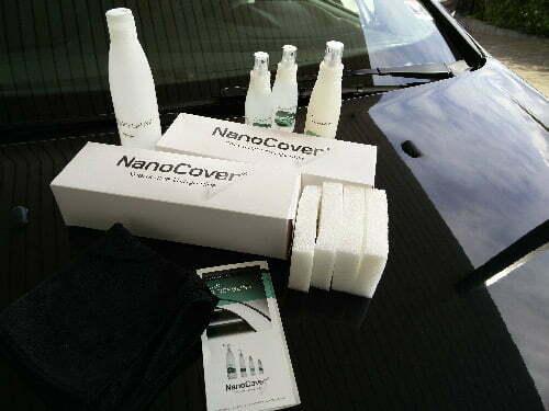 lakforsegling-til-bil-motorcykel-nanocover