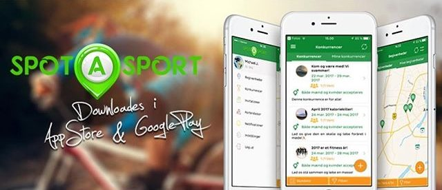 spotasport-app-banner-2