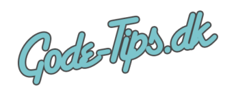 cropped-new-logo-gode-tips.png