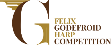 Felix Godefroid Harp Competition