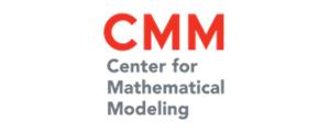 SK Godelius -  CMM Center for Mathematical Modeling