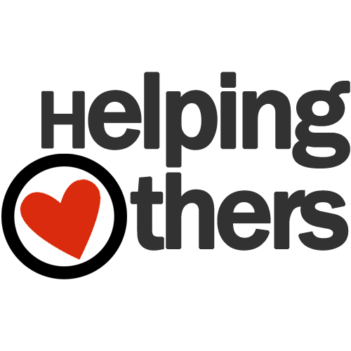 Image result for helping other