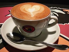 coffee_cup-1.jpg