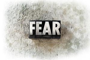 fear (2)