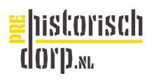 preHistorischDorp_logo_bruin-geel_MRT16