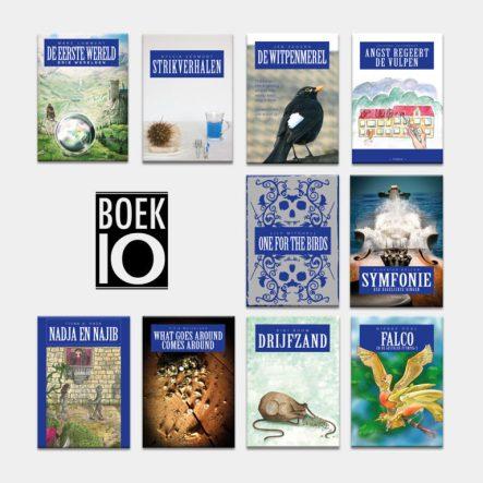 boek10-compleet