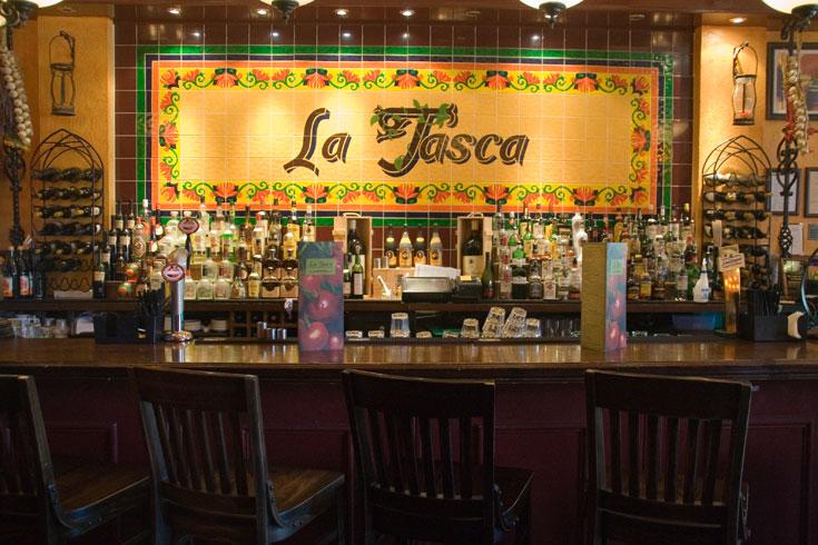 La Tasca Tapas Restaurant 60005
