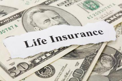 Matematika Asuransi Jiwa