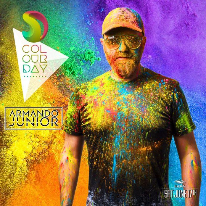 CDF-ARMANDO-JUNIOR-min