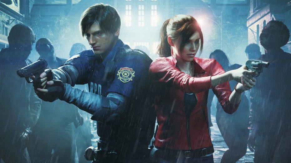 resident evil 2, Resident Evil 2: Come ottenere il vero finale
