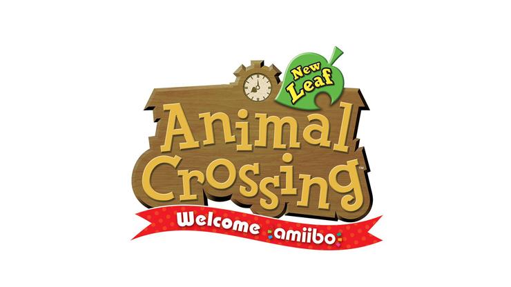 https://i1.wp.com/www.godisageek.com/wp-content/uploads/animal-amiibo.jpg