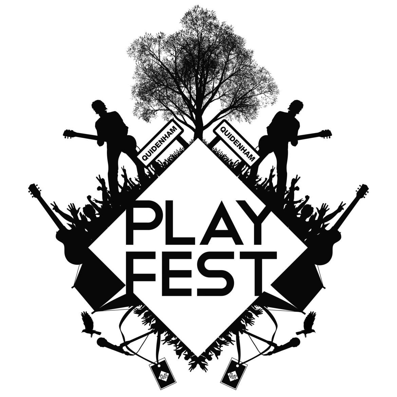 Play Fest, Norwich – Festival Preview