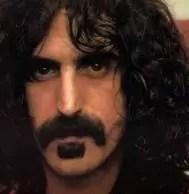 Frank Zappa's back catalogue gets maiden digi release