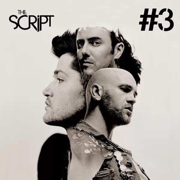 "Bummer Album of the Week: The Script – ""#3"""