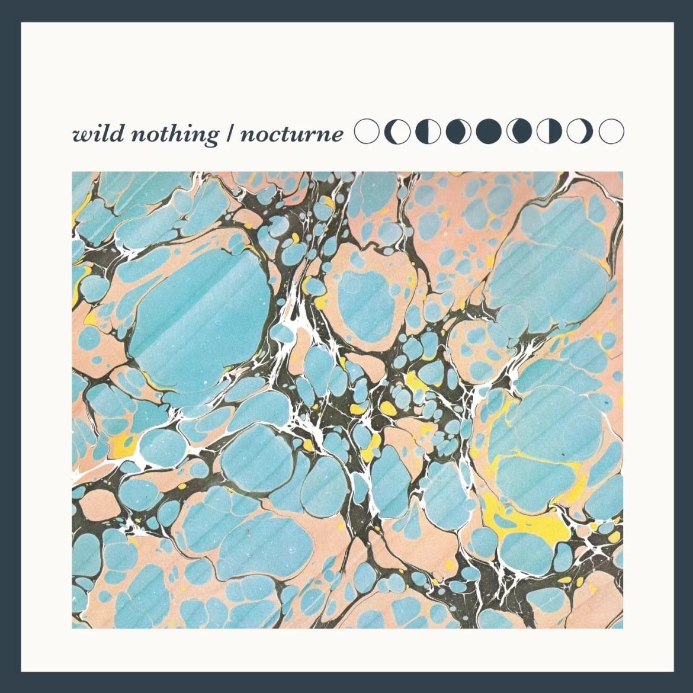 Wild Nothing – Nocturne (Bella Union)