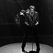 Johnny Hallyday – Royal Albert Hall, London, 16th October 2012