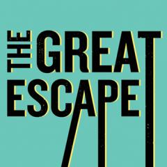 PREVIEW: The Great Escape 2013