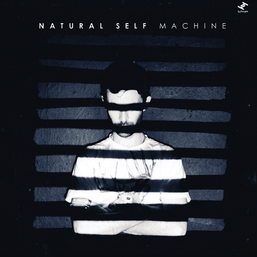 """Exclusive Premiere and Interview – Natural Self – """"Machine"""" / """"The Valleys"""""""