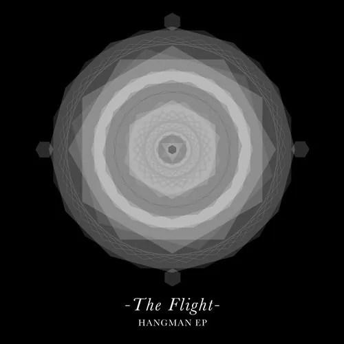 Introducing – The Flight – Debut Video – Hangman