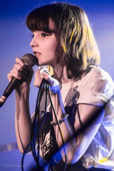 CHVRCHES_-IMG_0130